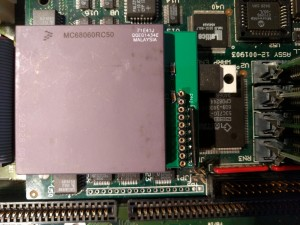 WE-Freescale060