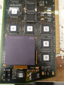 B2040Rev6060Inplace