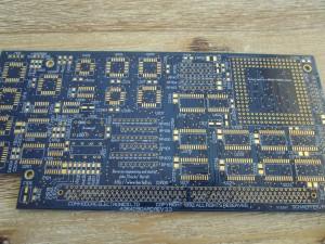 A3640Rev3.3