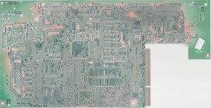 A1200TopCopper