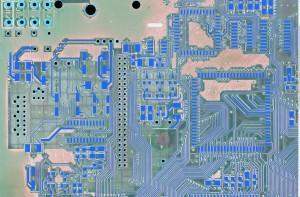 componentsprint2