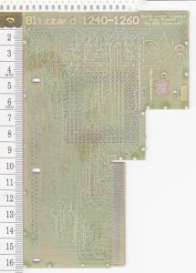 B1260BottomCopper