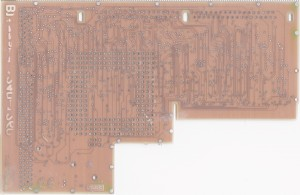 B1260BottomNoCopper2