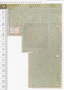 B1260TopCopper