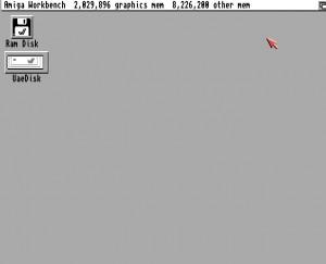 UAE-Setupdisk1
