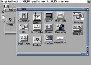 UAE-Setupdisk3