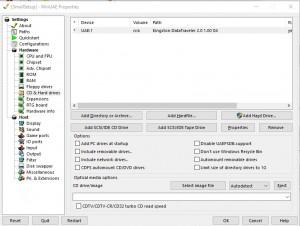 UAE-Setupdisk36