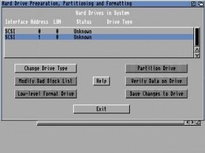 UAE-Setupdisk8